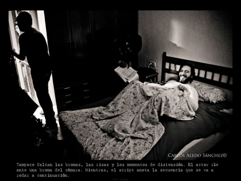Cine en Murcia 17