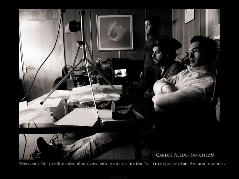Cine en Murcia 15