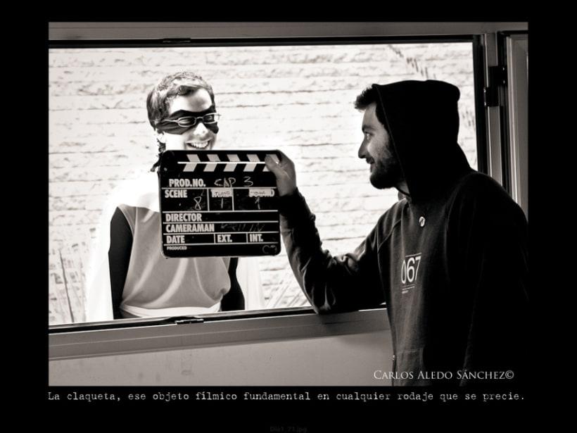 Cine en Murcia 10