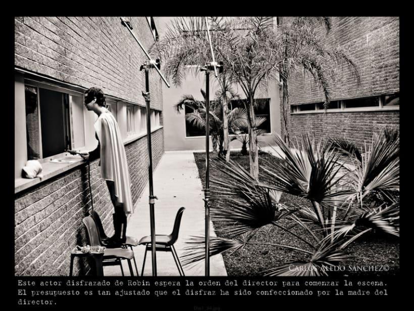 Cine en Murcia 9