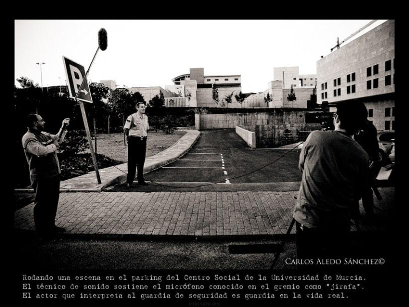 Cine en Murcia 8