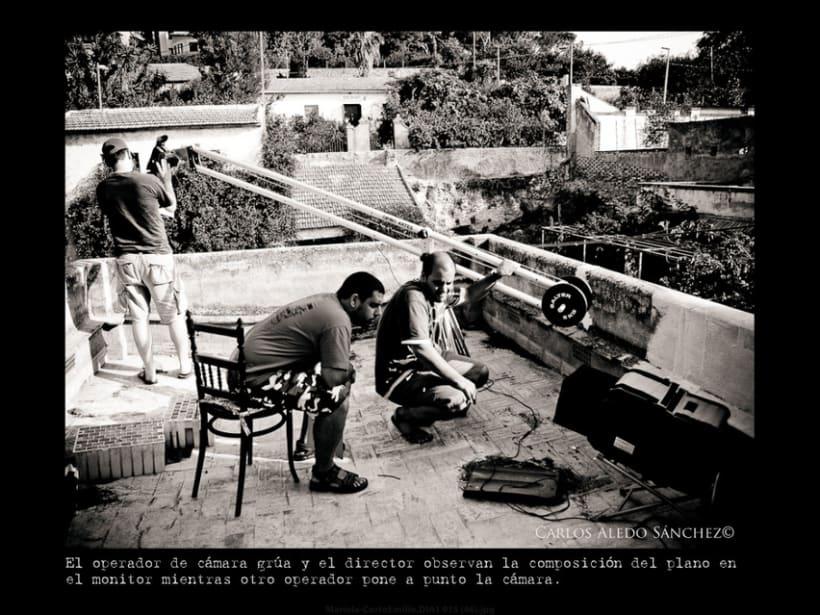 Cine en Murcia 7