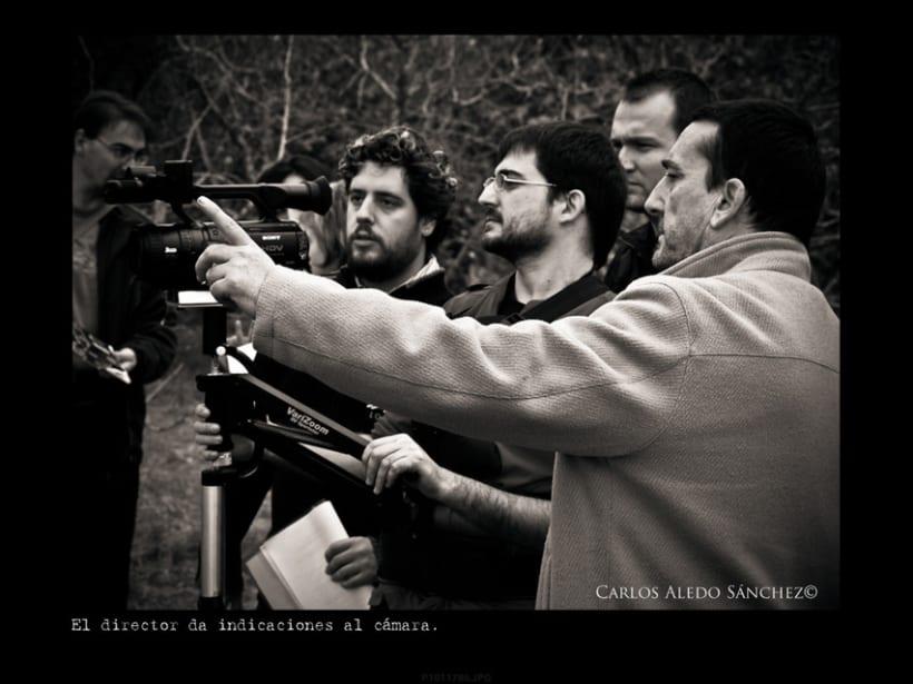 Cine en Murcia 6