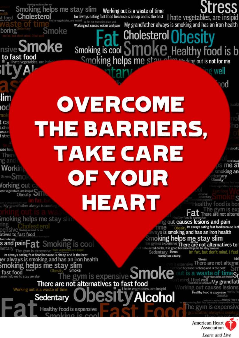 Heart Association 2