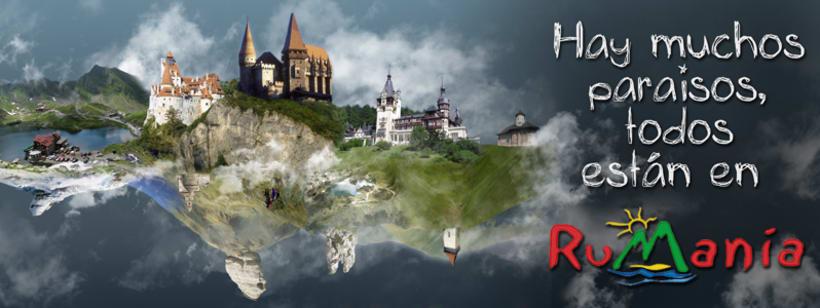 campaña turística Rumania 9