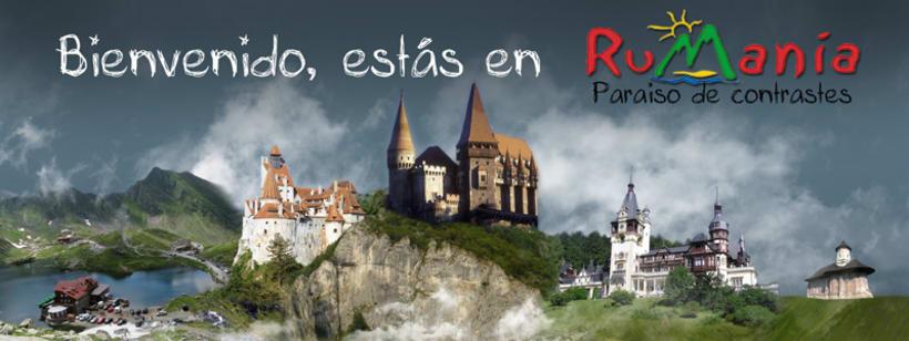 campaña turística Rumania 5