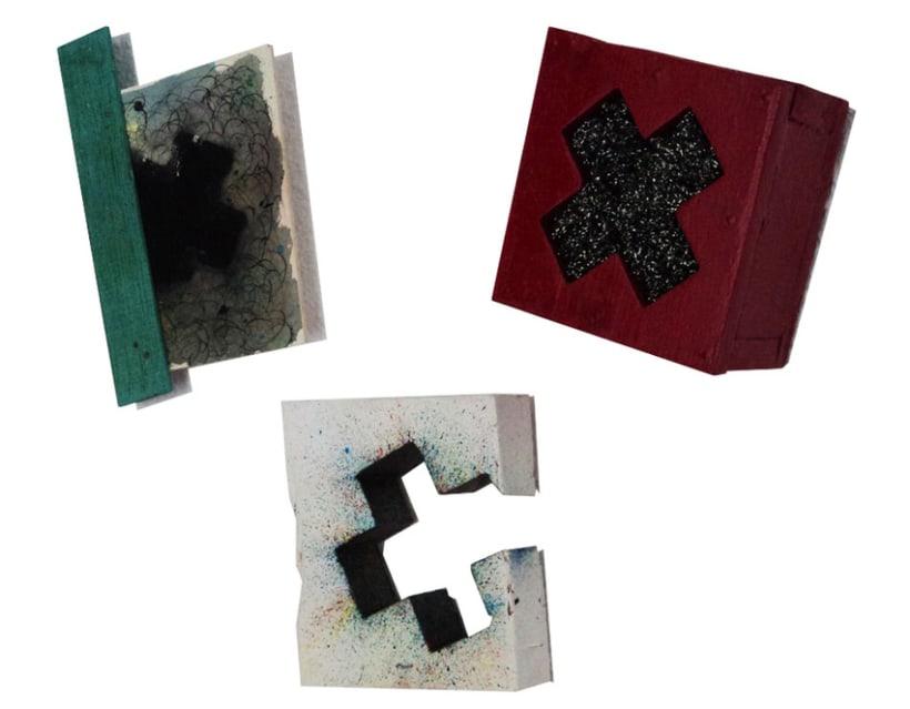 cajas 5