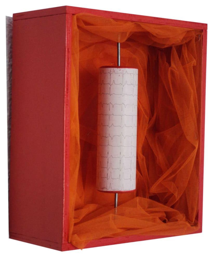 cajas 4