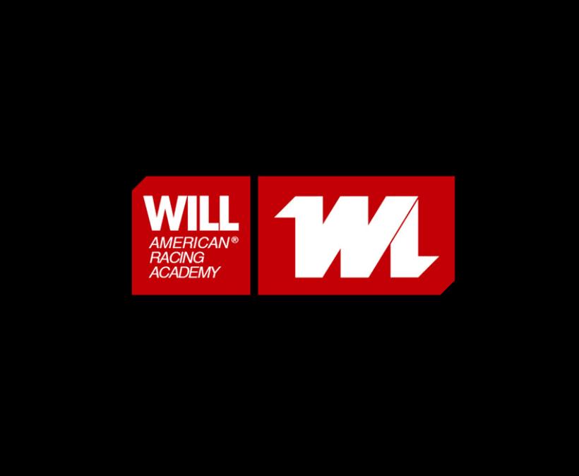 Will Academy 11