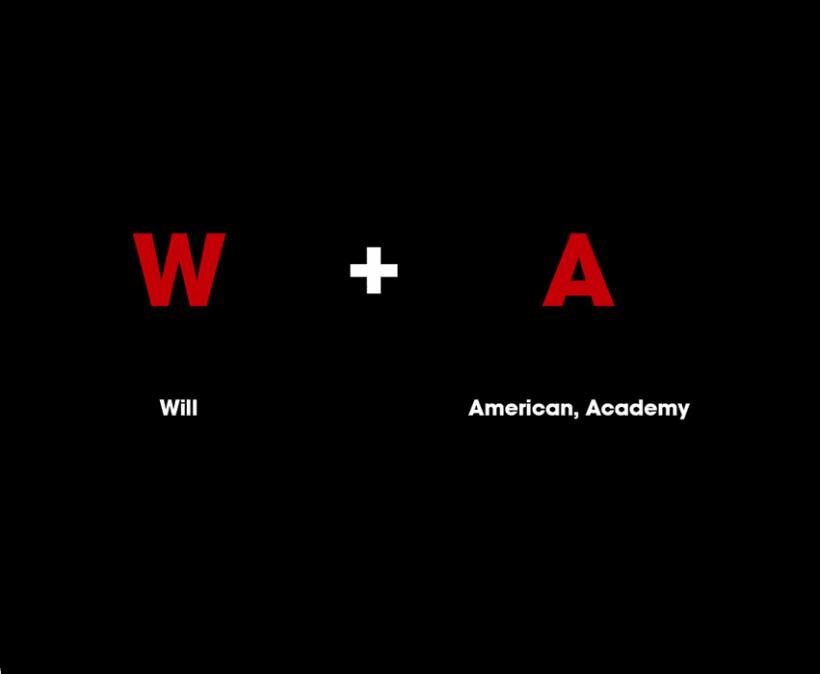 Will Academy 7