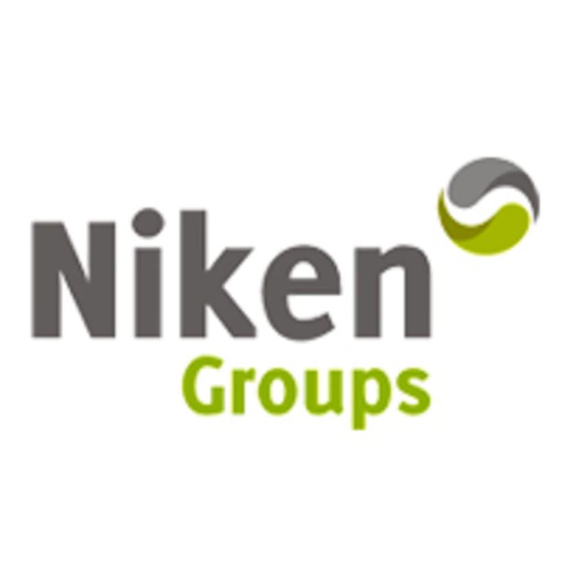 Niken Groups 2