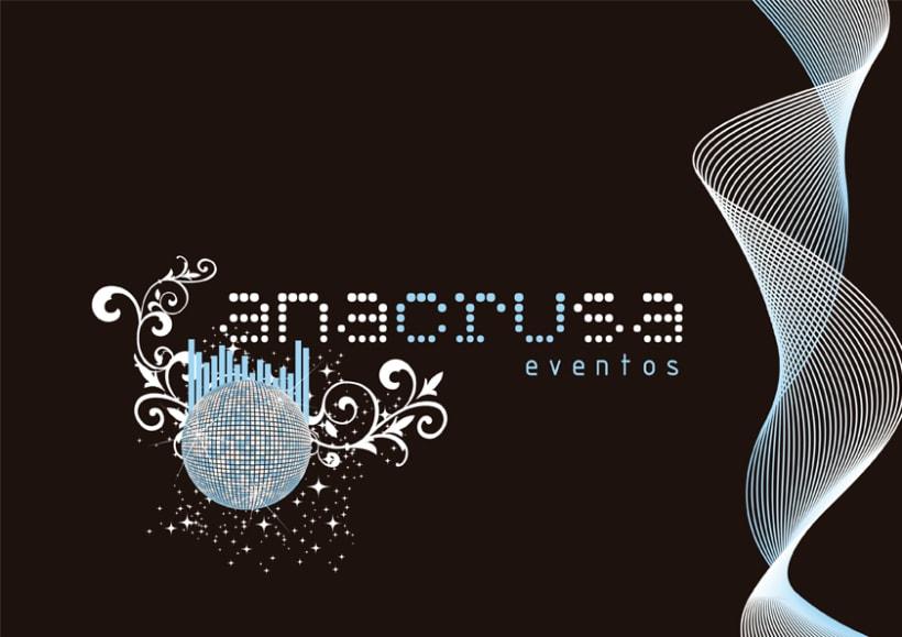 Eventos Anacrusa 2
