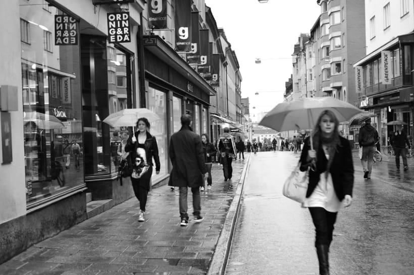 Stockholm 9