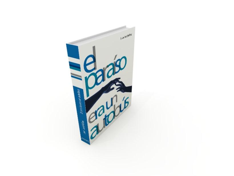 serie editorial 6