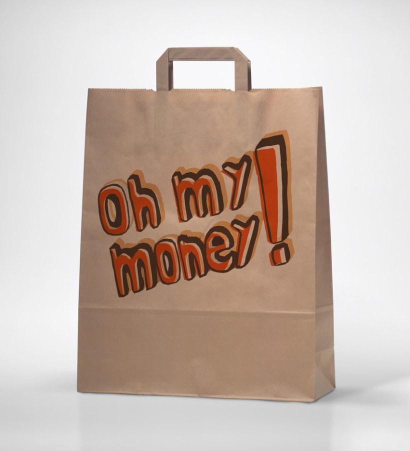 Crítica al consumismo 4