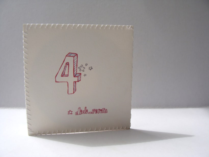 sumer cd 2