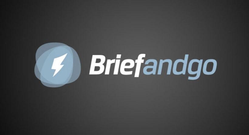Briefandgo 2