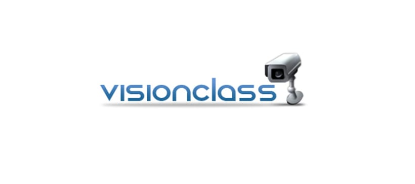VisionClass 6
