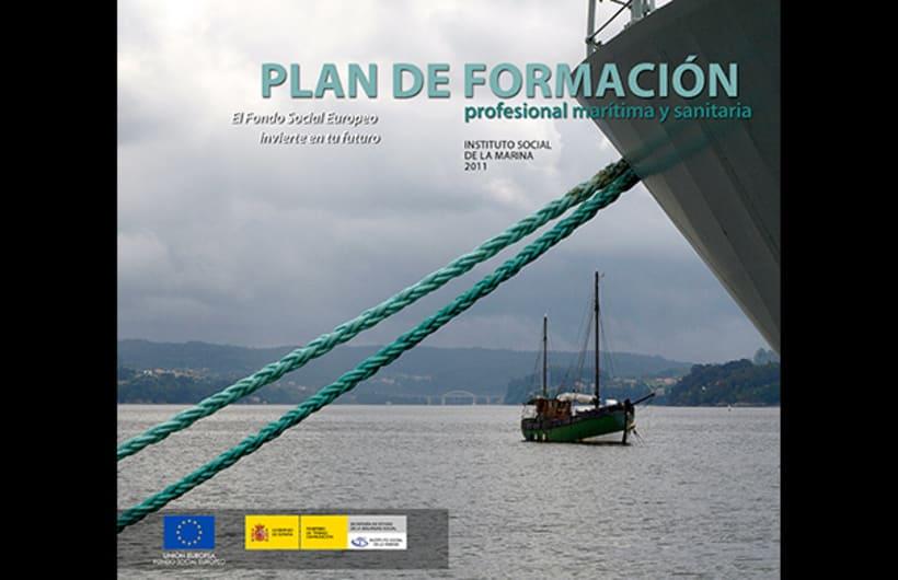 Planes de Formación 3
