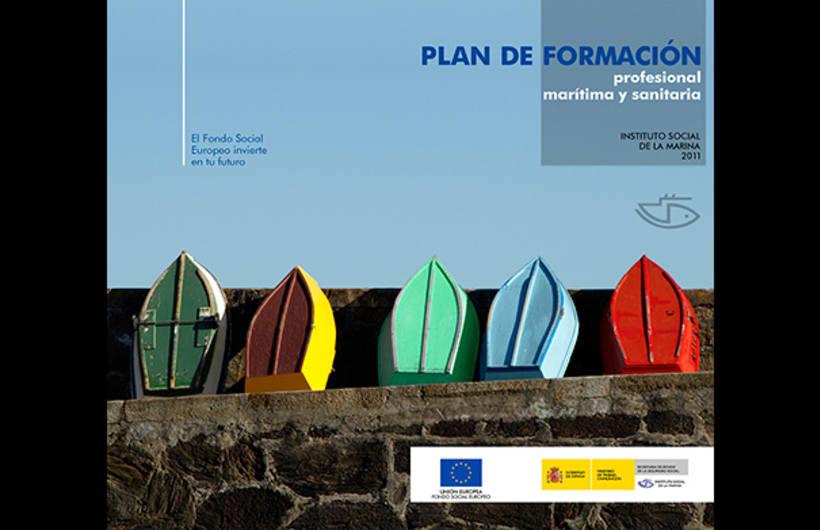 Planes de Formación 4