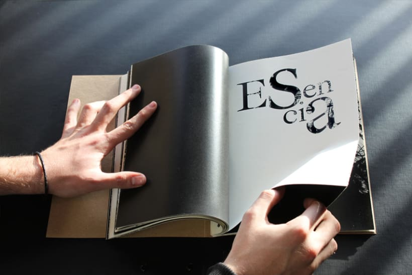 Legado Serrano_EDITORIAL 13