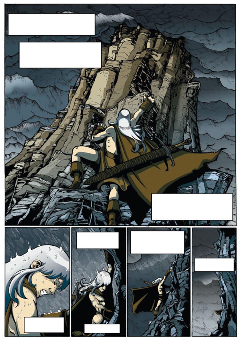 Comic 18