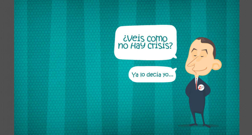 Felicitación La Vanguardia 7