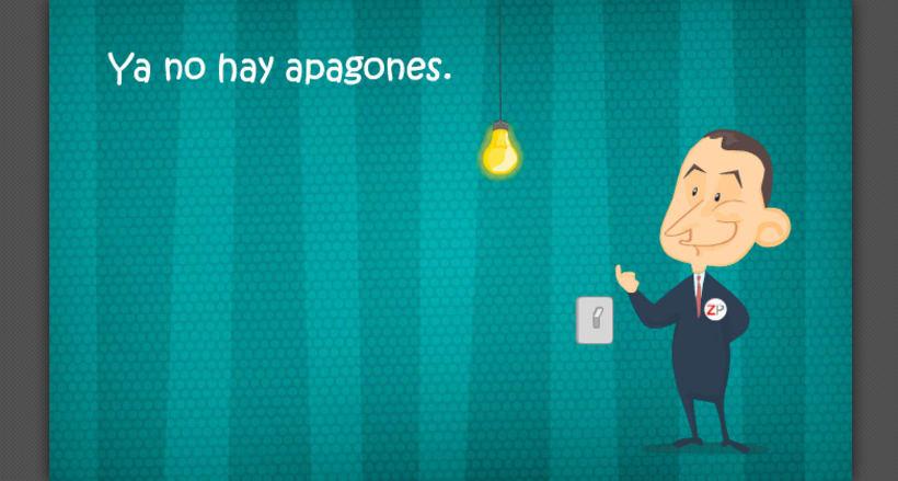 Felicitación La Vanguardia 6