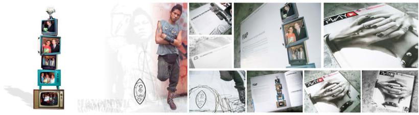 Impresos 44