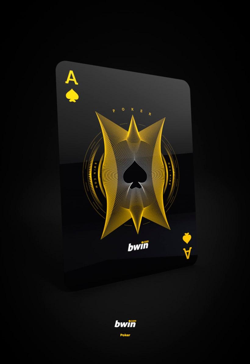 Bwin Poker 3