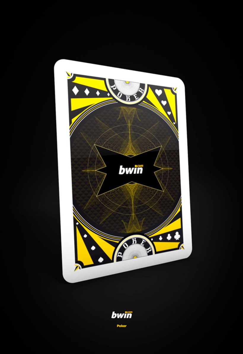 bwin poker blog