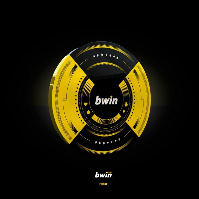 Bwin Poker 8