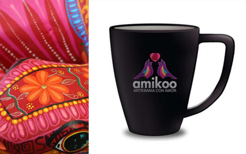 Amikoo 4