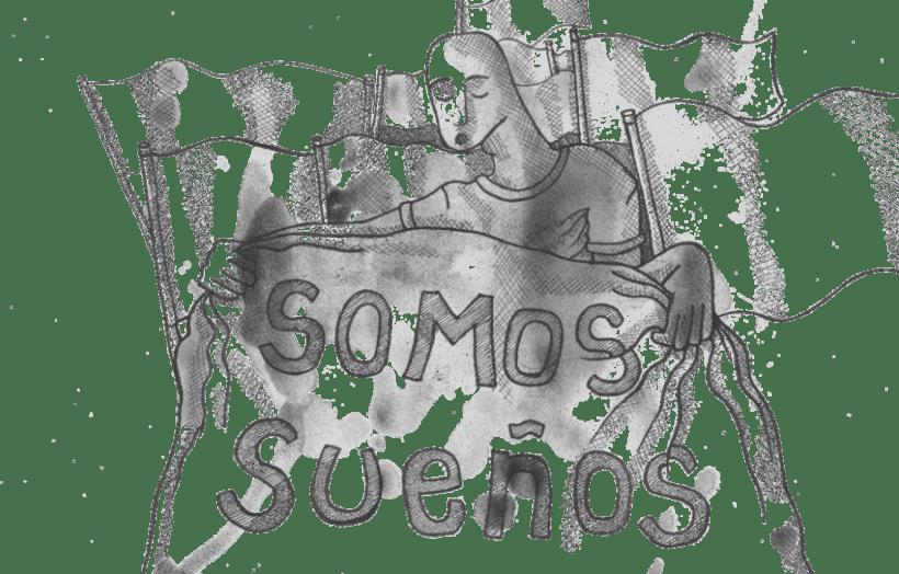 Manchas comunes 6