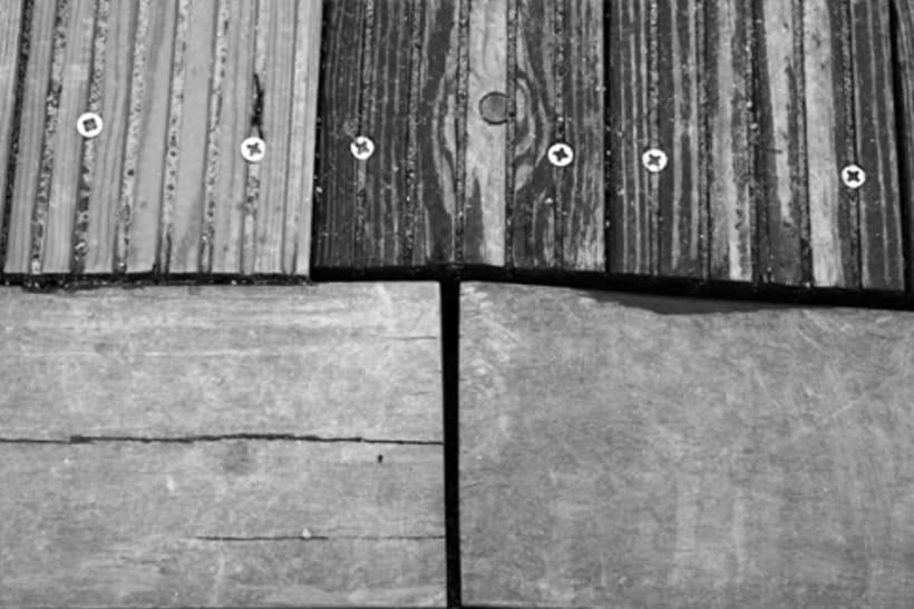 Murmullos FOTOGRAFIA 9