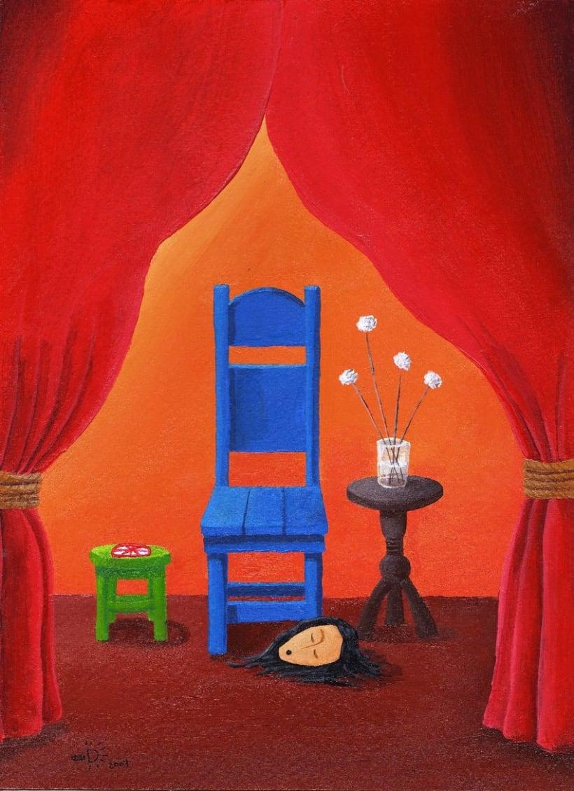 Pinturas 15
