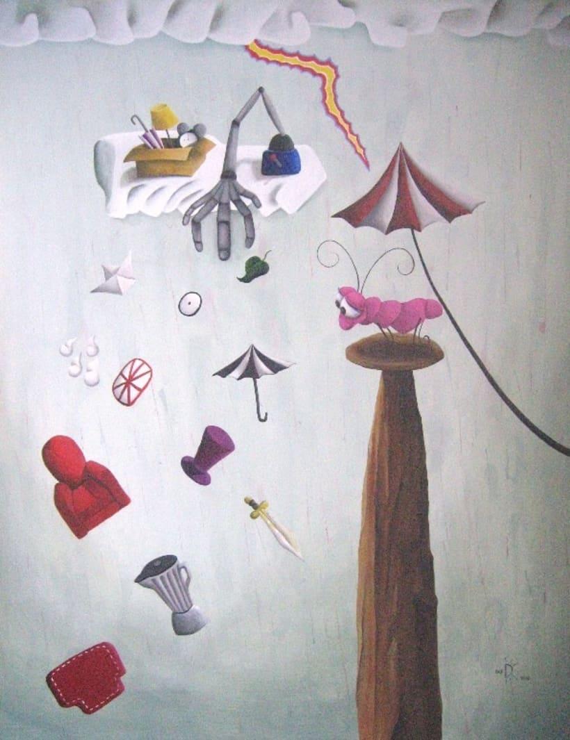 Pinturas 8
