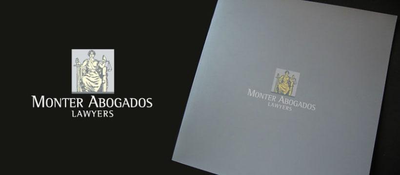 MONTER ABOGADOS 2