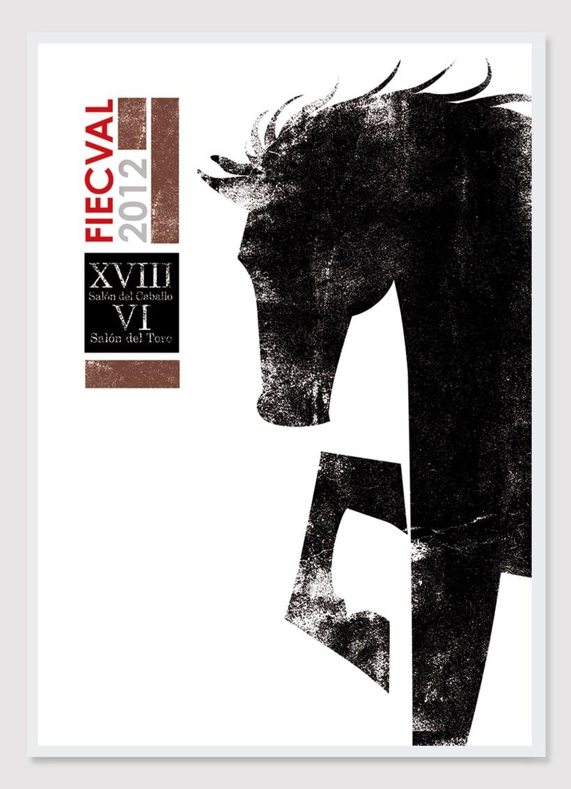 Fiecval 2012 3