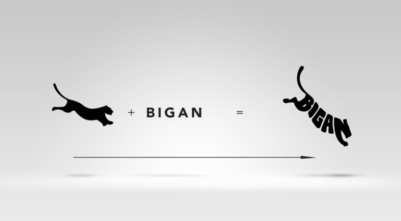 Bigan - Identidad 2