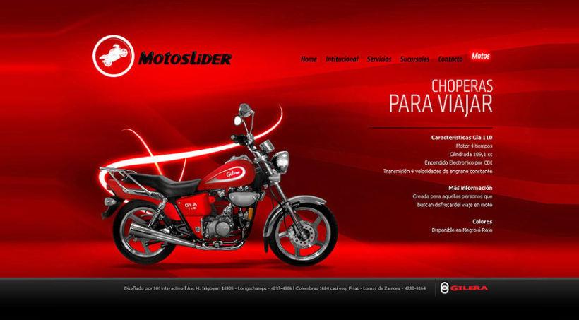 Motoslider - Identidad 4