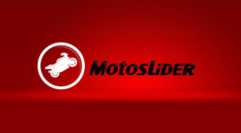 Motoslider - Identidad 5