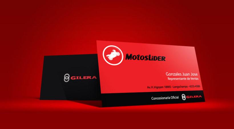 Motoslider - Identidad 6