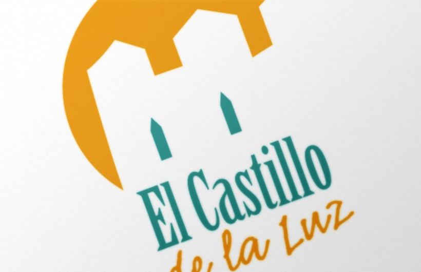 El Castillo de la Luz 1