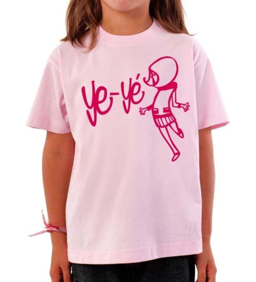 Camisetas L'estenedor 20
