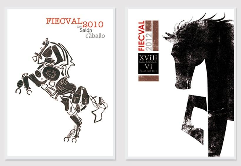 Fiecval 2012 1