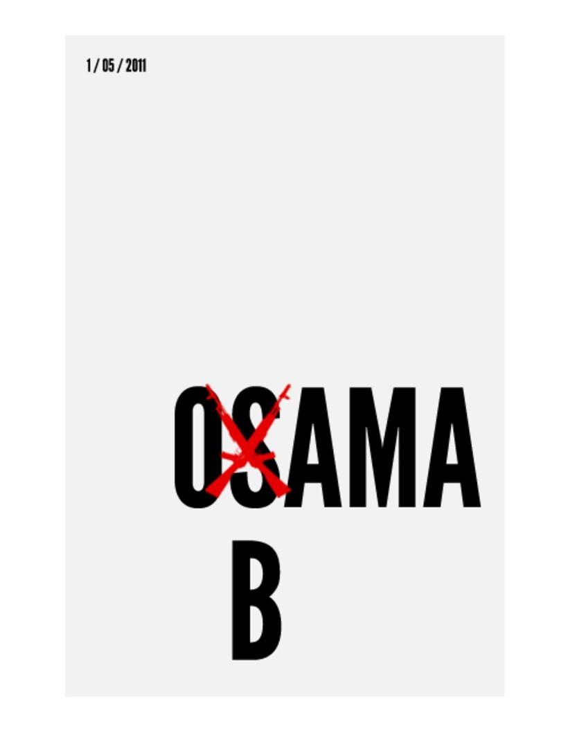 Osama 1
