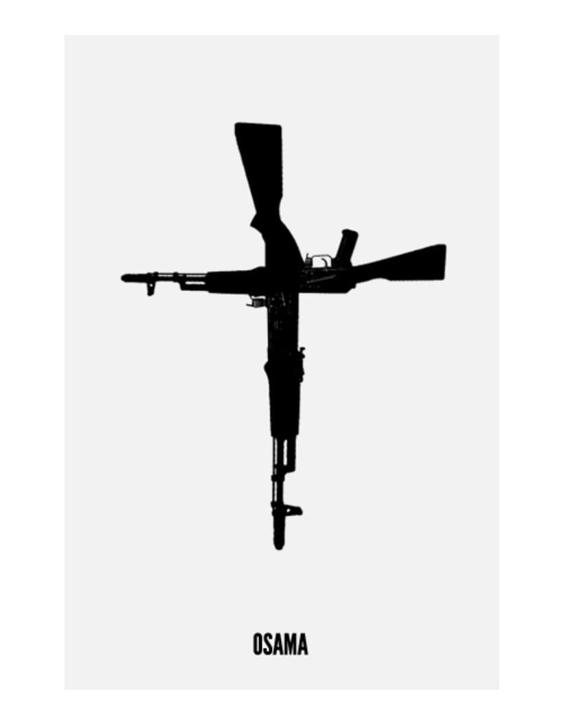 Osama 2
