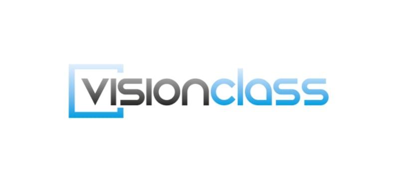 VisionClass 2