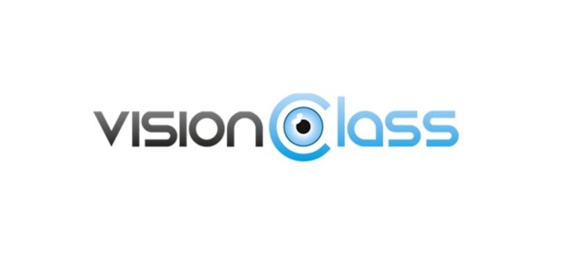 VisionClass 3